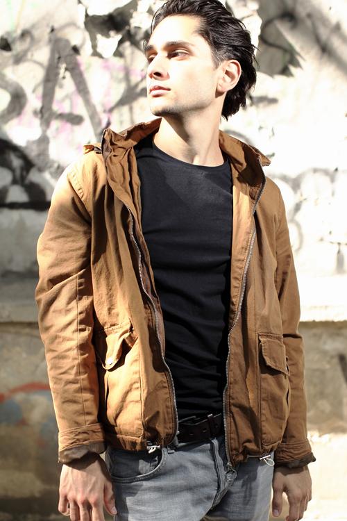 http://www.aktorskatradycja.pl/images/aktorzy/68/img2005.JPG